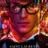 Saint Laurent Soundtrack List
