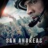 San Andreas Soundtrack List