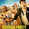 Search Party Soundtrack List