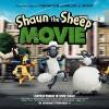Shaun the Sheep Movie Soundtrack List