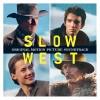 Slow West Soundtrack List
