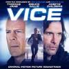 Vice Soundtrack List