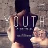 Youth Soundtrack List