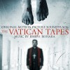 The Vatican Tapes Soundtrack List