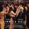 Jimmy's Hall Soundtrack List