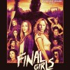 The Final Girls Soundtrack List
