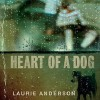 Heart of a Dog Soundtrack List