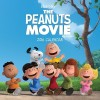 The Peanuts Movie Soundtrack List