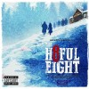 The Hateful Eight Soundtrack List