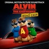 Alvin and the Chipmunks: The Road Chip Soundtrack List