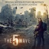 The 5th Wave Soundtrack List