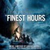The Finest Hours Soundtrack List