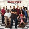 Barbershop: The Next Cut Soundtrack List