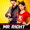 Mr. Right Soundtrack List