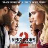 Neighbors 2: Sorority Rising Soundtrack List