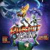Ratchet & Clank Soundtrack List