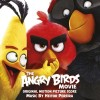 The Angry Birds Movie Soundtrack List