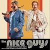 The Nice Guys Soundtrack List