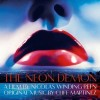 The Neon Demon Soundtrack List