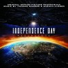 Independence Day: Resurgence Soundtrack List