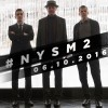 Now You See Me 2 Soundtrack List