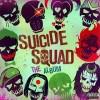 Suicide Squad Soundtrack List
