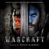 Warcraft Soundtrack List