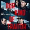 Our Kind of Traitor Soundtrack List