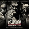The Purge: Election Year Soundtrack List