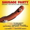 Sausage Party Soundtrack List