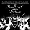 The Birth of a Nation Soundtrack List