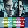 Money Monster Soundtrack List