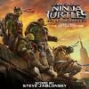 Teenage Mutant Ninja Turtles: Out of the Shadows Soundtrack List