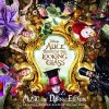Alice Through the Looking Glass Soundtrack List