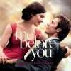 Me Before You Soundtrack List