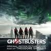 Ghostbusters Soundtrack List
