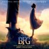 The BFG Soundtrack List