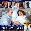 The Hollars Soundtrack List