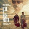 Hell or High Water Soundtrack List