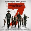 The Magnificent Seven Soundtrack List