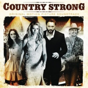 Country Strong Movie (2010) - Country Strong