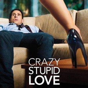 crazy stupid love movie 2011 soundtracks and scores