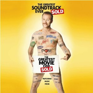 The Greatest Movie Ever Sold Movie (2011) - The Greatest Movie Ever Sold