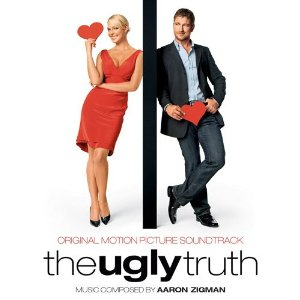 Ugly Truth Movie (2009) - Ugly Truth