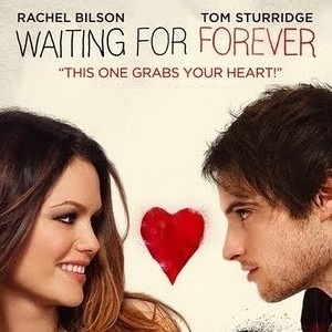 waiting for forever full movie download free
