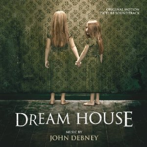Dream House Movie (2011) - omplete Soundtr