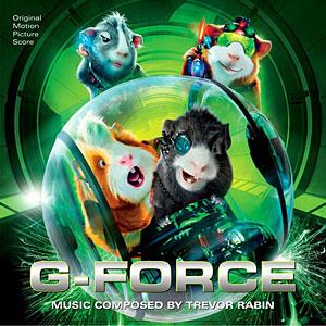 Black Eyed Peas - Boom Boom Pow Soundtrack Lyrics