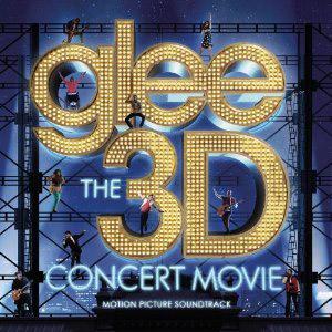 Glee Cast - Don't Rain On My Parade Soundtrack Lyrics