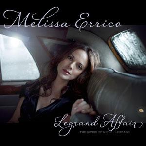 Melissa Errico - The Summer Knows Soundtrack Lyrics