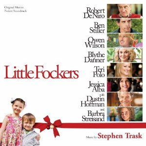 meet the fockers song at party